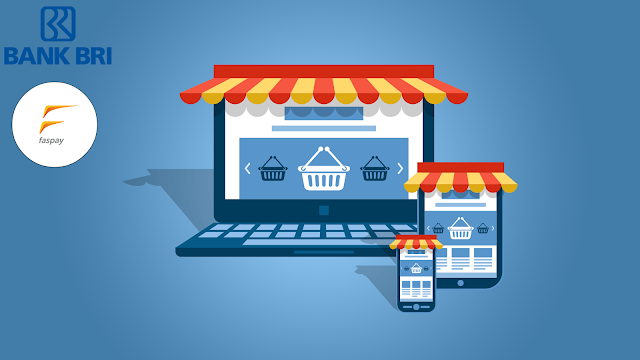 Payment Gateway Faspay  Memberi Kemudahan Untuk Bisnis Online