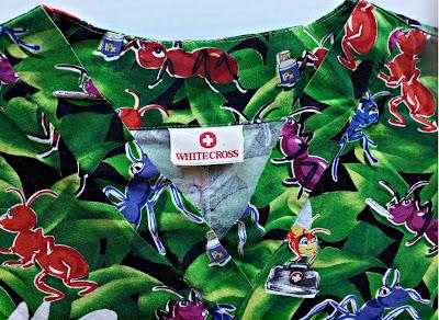 http://stores.ebay.com/californiamix/Womens-Clothing-/_i.html?_fsub=1745926119
