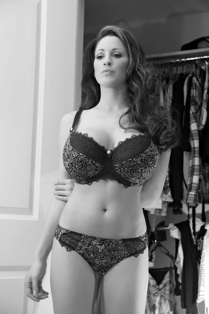 Jordan-Carver-Wardrobe-Photoshoot-HD-photo-11