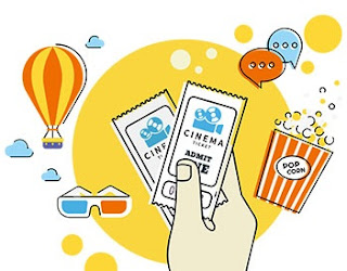 BookMyShow JIO Money Wallet Offer - Get Rs 100 Back For Free