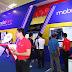 MobiTV tham chiến thị trường truyền dẫn phát sóng truyền hình số