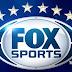 Fox Sports encerra estúdios em SP e transfere equipe e programas para o Rio
