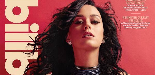 http://beauty-mags.blogspot.com/2015/02/katy-perry-billboard-us-february-2015.html