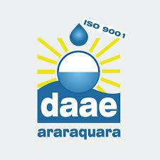 Concurso da Daae Araraquara - SP
