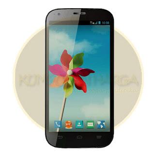 Hp android ram 2 gb berfitur 4g harga murah