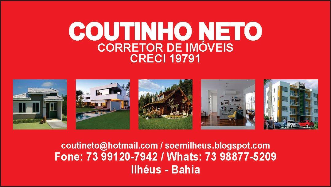 9b73cf79b2 CORRETOR DE IMÓVEIS