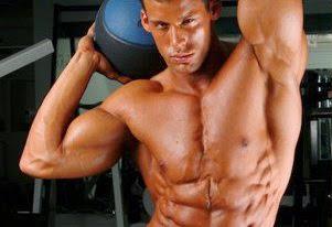Frases que nos motivan a hacer ejercicios