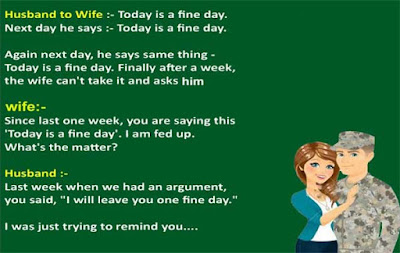 Husband Status for Whatsapp