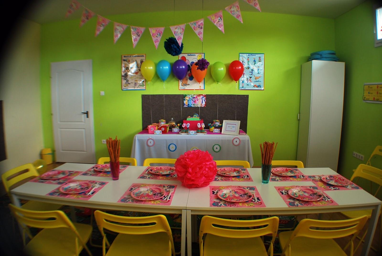 szülinapi diszités Cupcake butik: Az ELSŐ Szülinapi partim ;) szülinapi diszités