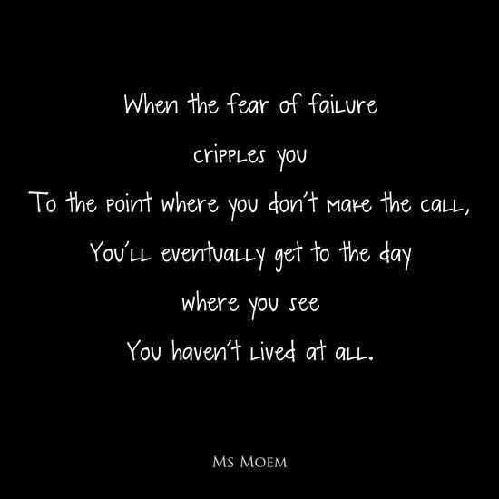 Failure Quotes (Moving On Quotes) 0231 9