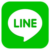 LINE MOD FREE THEME FOR ANDROID V7.9.2 APK