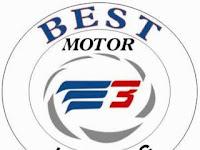 Lowongan Kerja Lampung PT. BEST Motor