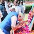 अम्बेडकर और मोदी ब्राह्मण है भगवान कृष्ण ओबीसी, मुझे ब्राम्हण होने पर गर्व है - विधानसभा अध्यक्ष