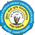Recruitment in IGAU Chhattisgarh