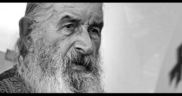 #Православље #Вера #Косово #Метохија #Србија #Русија #Света #Земља#Отац #Кирило