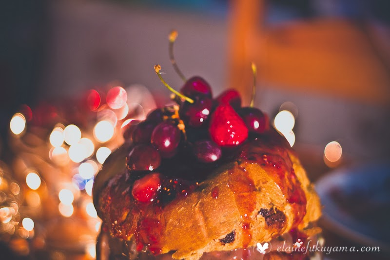 receita-naked-cake-chocottone-19