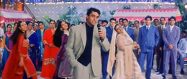Hum Sath Sath Hain Full Movie Download Filmywap