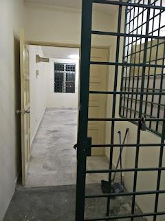 Cari Rumah Sewa di Ttdi Jaya?