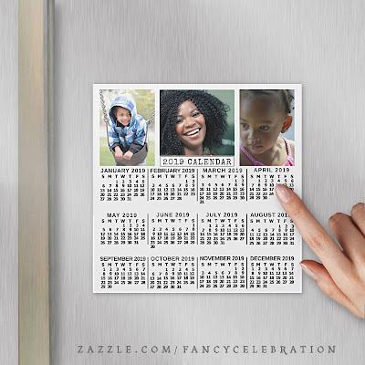 https://www.zazzle.com/collections/2019_calendar_magnets-119572736728791195?rf=238713858877306074&tc=blog