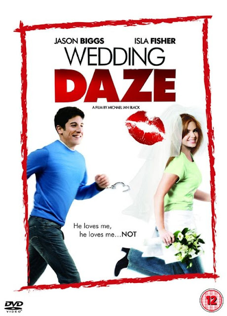 Wedding Daze (2006) BRRip ταινιες online seires oipeirates greek subs