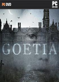 goetia-pc-cover-www.ovagames.com