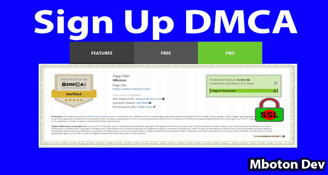 https://www.mboton.net/2019/03/sign-up-dmca.html