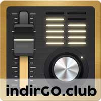 equalizer music player booster pro apk