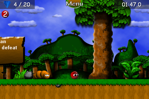 Bounce On Apk Full version 5.5 Direct Link
