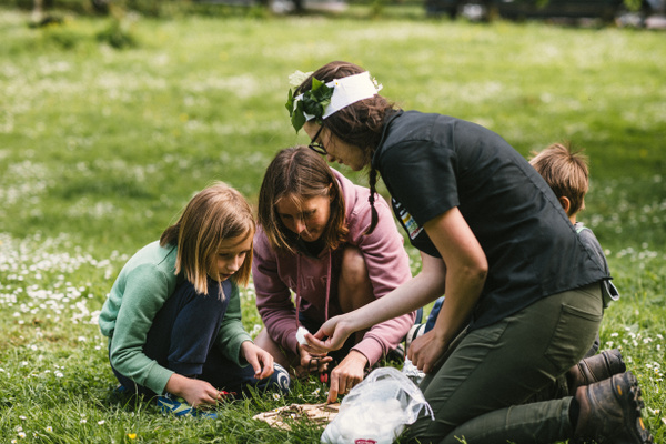 http://www.devonwildlifetrust.org/what-we-do/our-projects/exeter-schools-project
