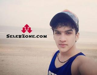 Profil Faisal Khan