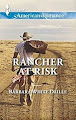 06-21-15 A Rancher at Risk