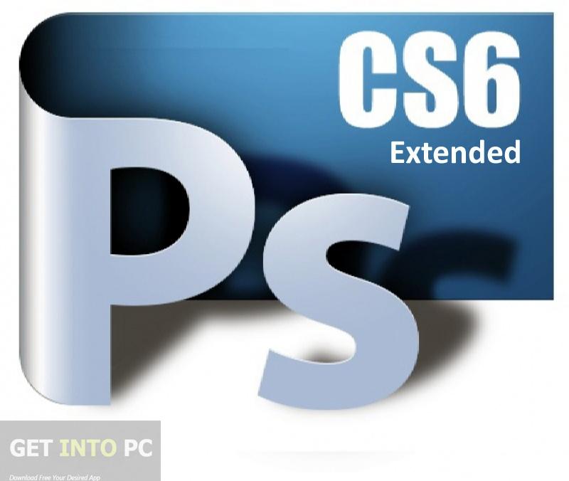 adobe photoshop cs6 full version free download utorrent