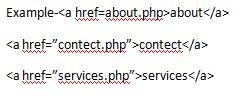 .php aur .html Extension  Kaise Remove Kare
