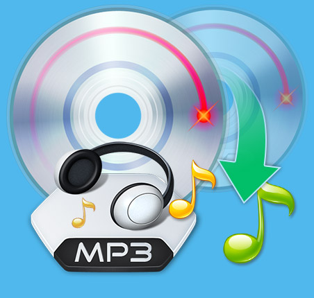 cda mp3 online converter