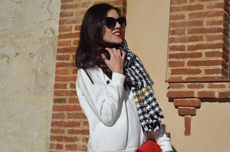 comfy-look-purificacion-garcia-mango-ootd-trends-gallery-lover-blogger-outfit