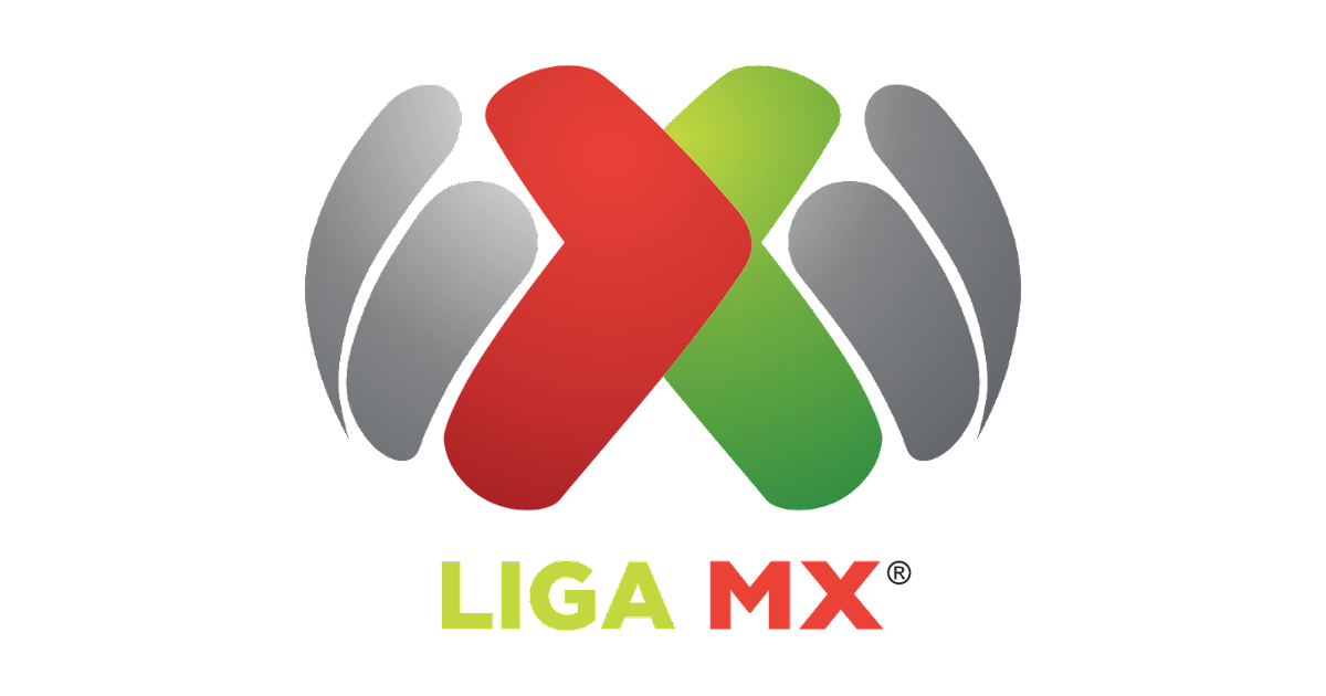 liga mx - photo #5