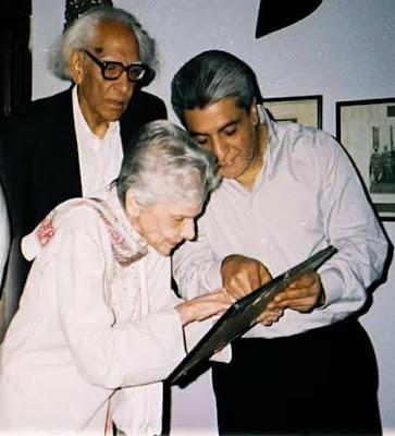 #Jinnah, #rip #dinawadia #sad #History #Pakistan