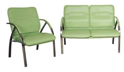 milenyum koltuk,bekleme koltuğu,krom koltuk,ofis koltuğu,misafir koltuğu,hotel koltuğu
