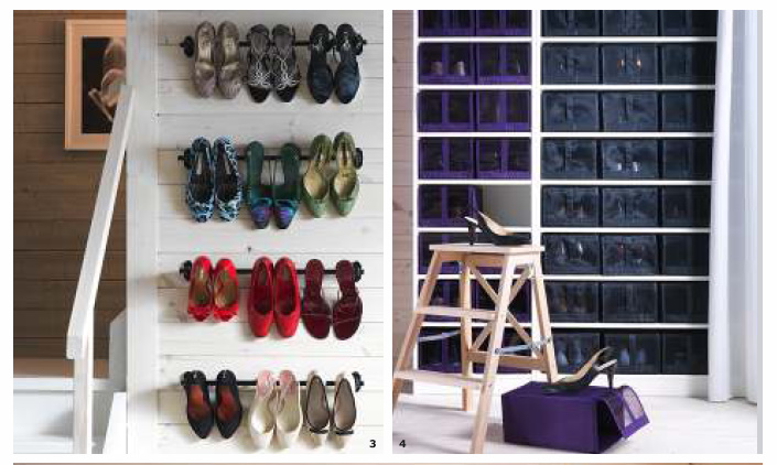 tu vas chez ikea le catalogue ikea 2012. Black Bedroom Furniture Sets. Home Design Ideas