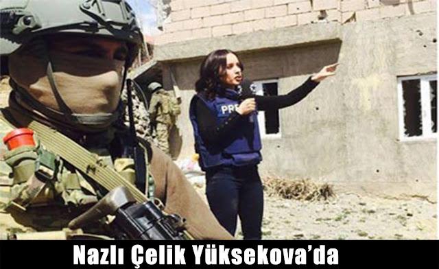 Nazli-celik-yuksekova