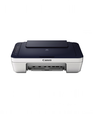 Canon Pixma MG3022 Software & Drivers Download