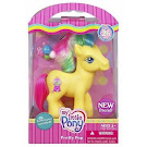 My Little Pony Pretty Pop Best Friends Wave 1 G3 Pony