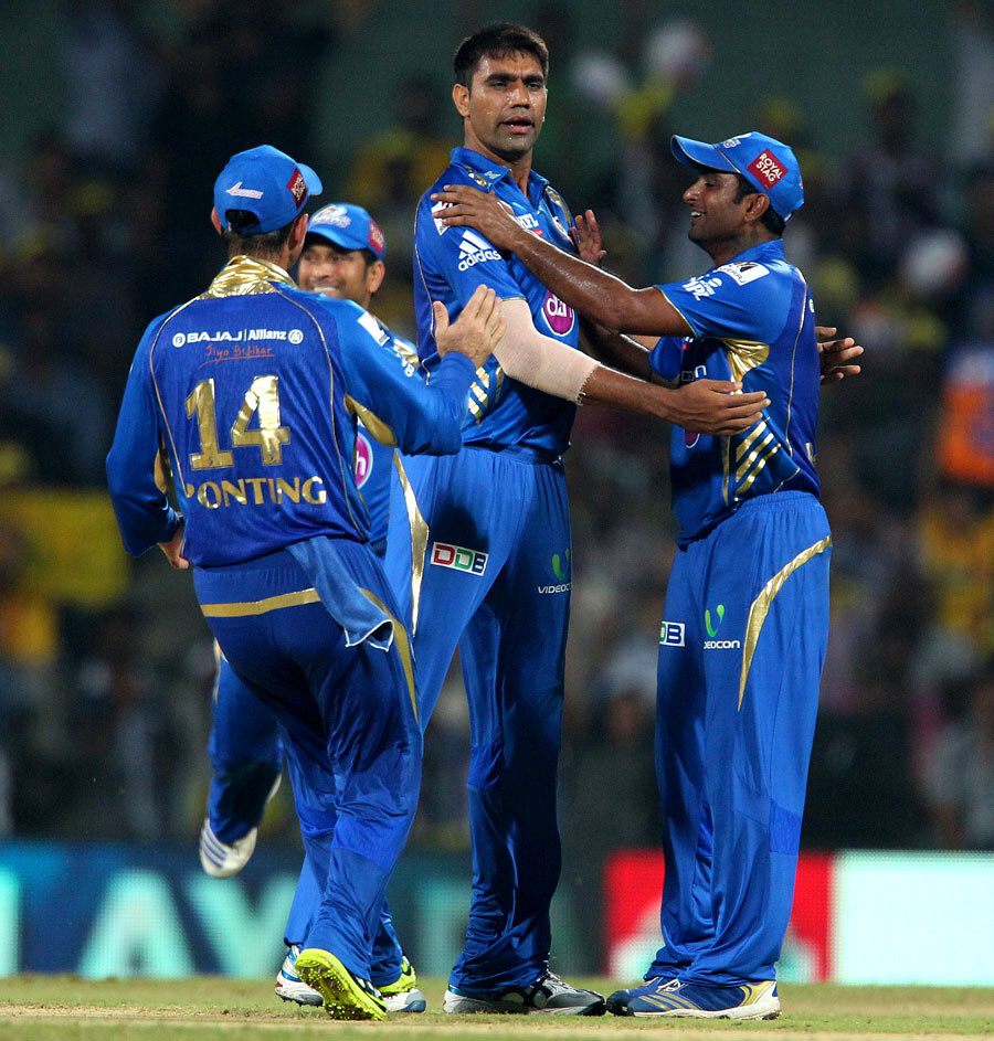 ipl wallpaper 640x1136 - photo #21