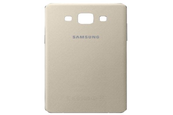 thay vỏ Samsung Galaxy A5 chính hãng