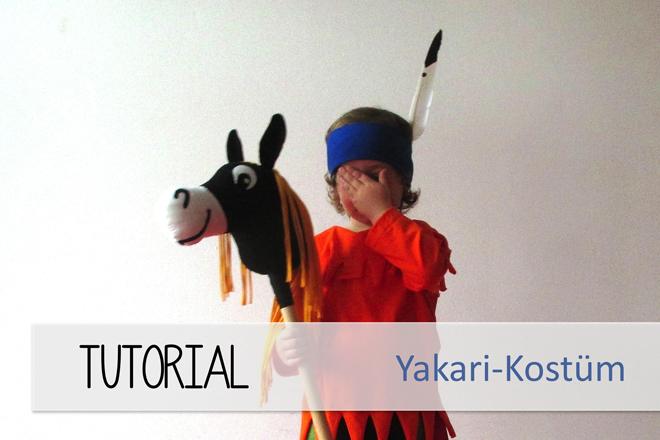 http://tepetua.blogspot.de/2015/01/yakari-l-indianerkostum-diy.html