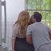 VIDEO : Saida karoli - Kachumba bunula (Official Video) | DOWNLOAD Mp4 SONG