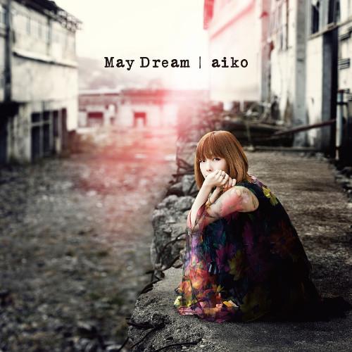 aiko May Dream rar, flac, zip, mp3, aac, hires