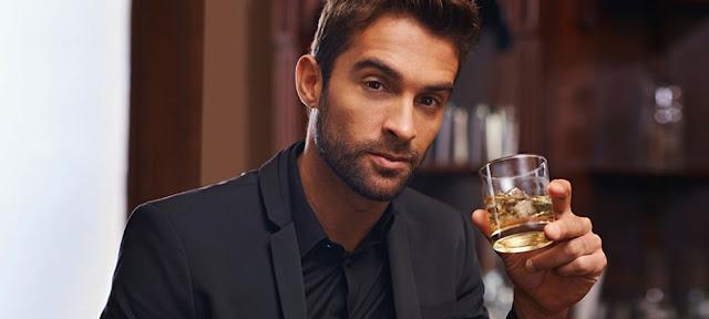 Dicas de Etiquetas para homens modernos em evento social | Calitta Blog