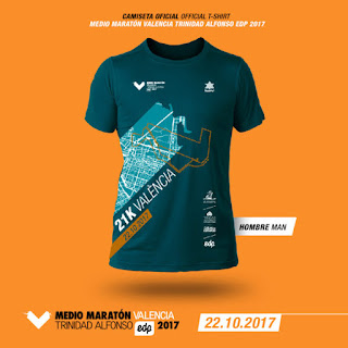 https://www.valenciaciudaddelrunning.com/medio/medio-maraton/