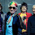 Rolling Stones vencem Grammy em categoria de blues